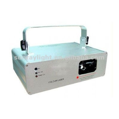 rgy cheap laser for sale
