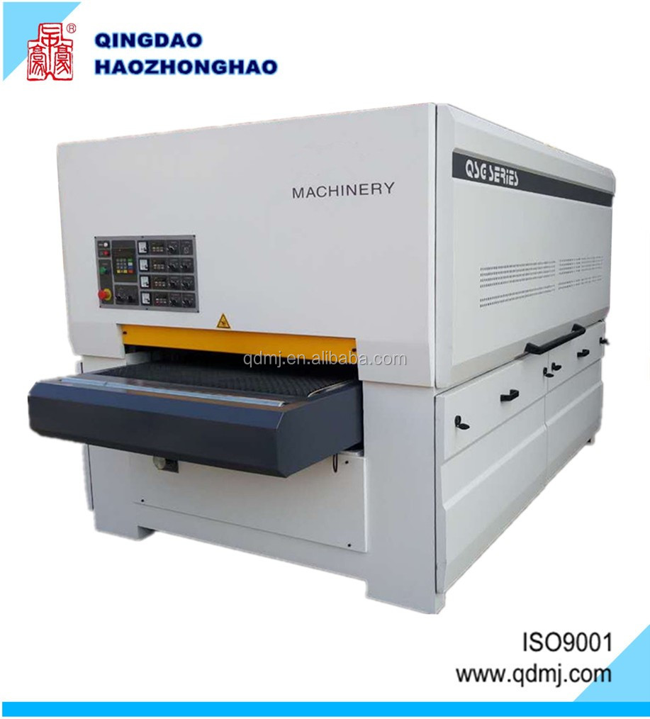 curve machine for
