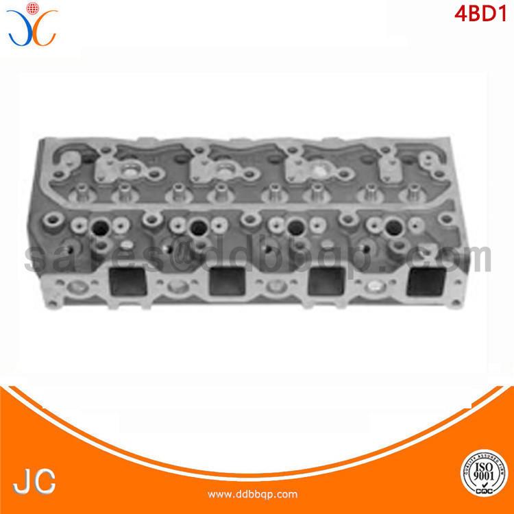 Isuzu 4bd1 Engine Parts Suppliers And