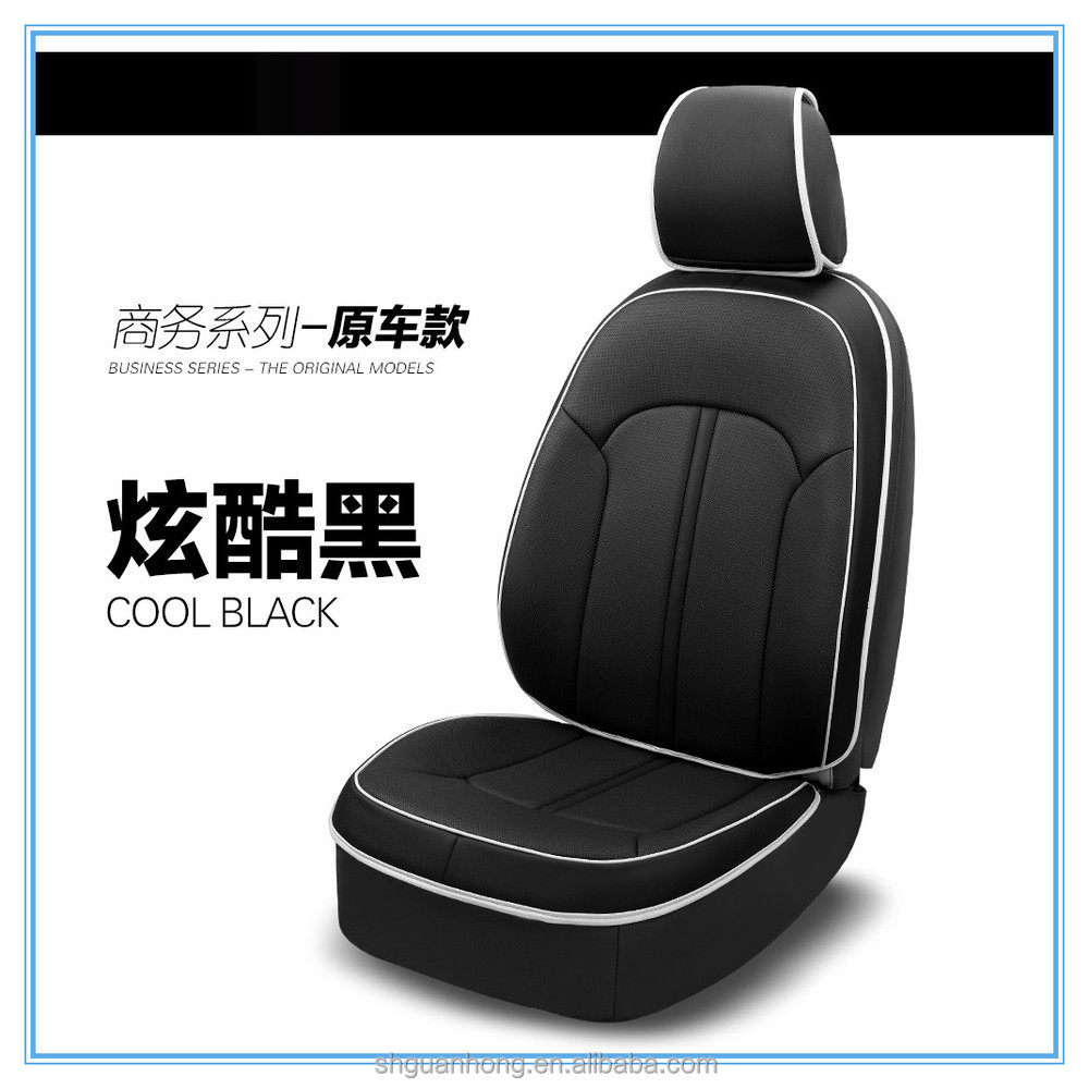Wholesale New Design Car Seat Cushions For Short Drivers Comfortable ...
