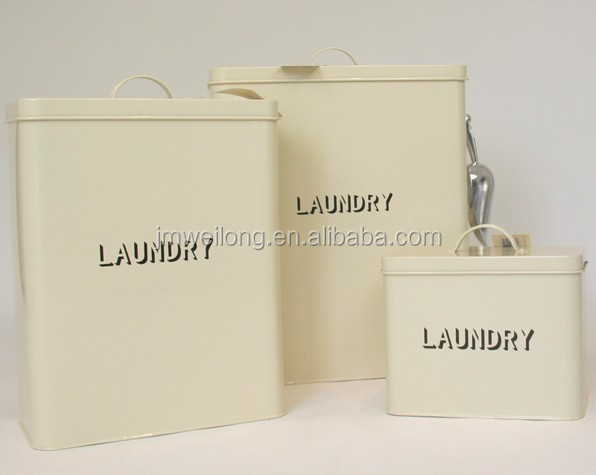 Laundry Storage Metal Box For Housekeeper Supplieranufacturers At Alibaba