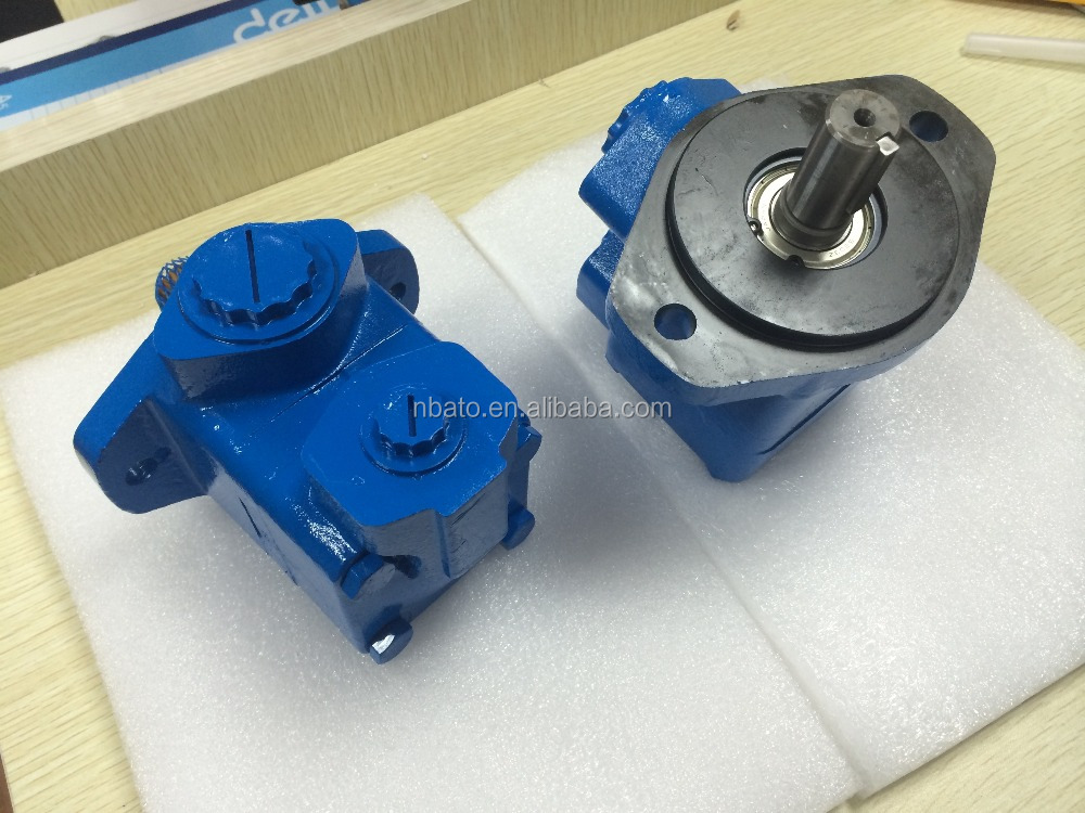 Vickers V10 1p2p1c20 Hydraulic Vane Pump/pump Spare Parts - Buy Vickers  Hydraulic Vane Pump,Hydraulic Commercial Pump,Hydraulic Pump Product on