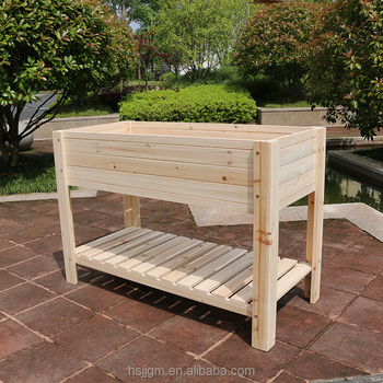 Outdoor Wooden Planter Boxes.Outdoor Garden Wooden Rectangular Vegetable Planter Box Buy Planter Box Wooden Planter Box Rectangular Planter Box Product On Alibaba Com