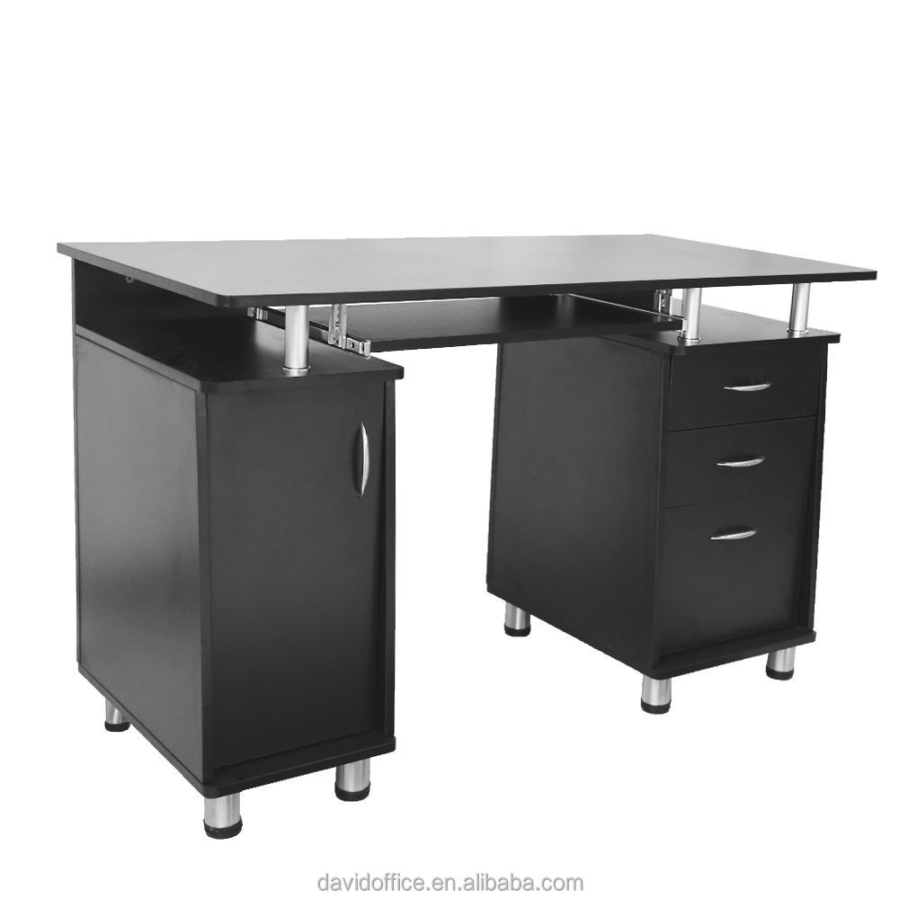 computer table designs for office. office computer table design suppliers and manufacturers at alibabacom designs for t