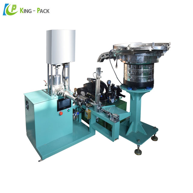 Professional Designed Silicone Sealant Cartridge Filling Machine With Competitive Price