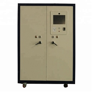 Hot safety smart metal steel safe box for valuable safe and office used electronic digital safe box