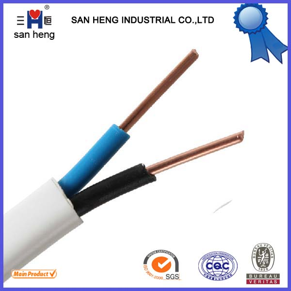 Vvf Cable, Vvf Cable Suppliers and Manufacturers at Alibaba.com