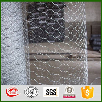 Lobster Trap/crab/fish Trap Pvc Coated Hot Dipped Galvanized ...