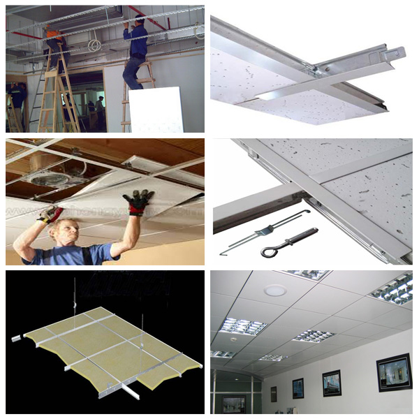 Great 1200 X 600 Ceiling Tiles Thick 1930 Floor Tiles Regular 1X1 Floor Tile 2 Hour Fire Rated Ceiling Tiles Youthful 24 X 48 Ceiling Tiles Blue24 X 48 Ceiling Tiles Drop Ceiling Variable Durable Acoustic Styrofoam Mineral Fibre Ceiling Tiles ..