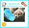 New Fine Quality Blue Plastic Pet Bath Tub Dog Grooming Tubs