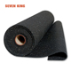 Soundproof flooring accessories carpet rubber underlay