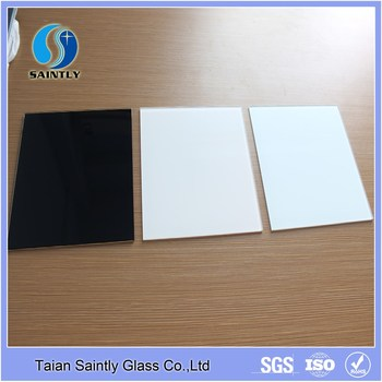 Siebdruck Bunten Glas Küche Spritzschutz Fliesen Panel - Buy Glas ...