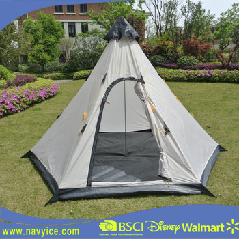 Festival Activity princess Teepee Tent children kids play C&ing Tipi tent for party & Festival Activity Princess Teepee Tent Children Kids Play Camping ...