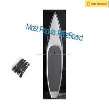 2015 new year Popular Model watercraft solid paint Racing board ##!Highly Sold