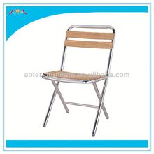 Delightful Cheap Used Metal Folding Chairs, Cheap Used Metal Folding Chairs Suppliers  And Manufacturers At Alibaba.com