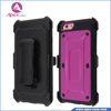 Manufacturers 360 Degree Belt Clip Holster Protector Case
