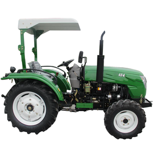 high quality tractor fiat 640 china supplier