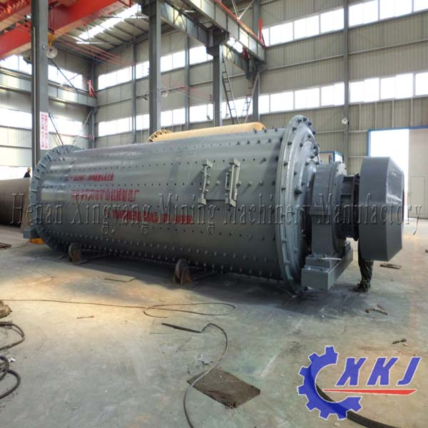 Reliable construction quartz sand ball mill china