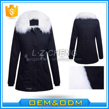 Mantel Product baumwolle Pelzmantel L Mantel Pelzbesatz On Winter Kleidungsstück 100Baumwolle Frauen nick Nick 28 Buy bf7yg6