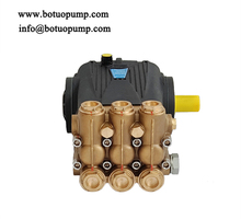 Water Pump For Bathtub, Water Pump For Bathtub Suppliers And Manufacturers  At Alibaba.com