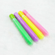non toxic safe multi colorful liquid chalk marker pen