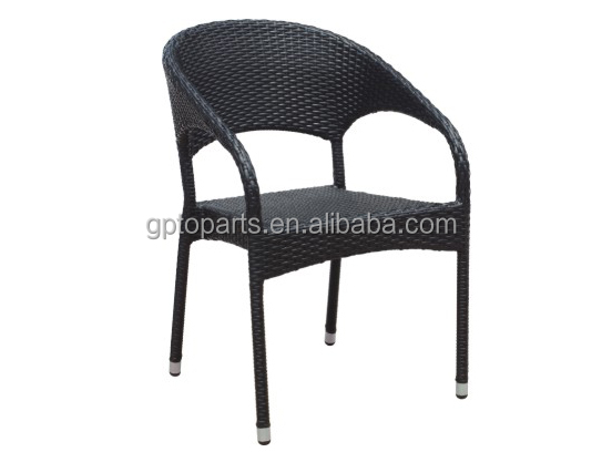 hot sale Chair with high quality, Made in China Leisure Chair for Gardon, Cafe, Book shop