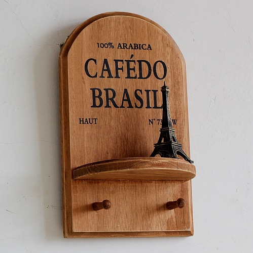Craft Wood Plaques Bulk