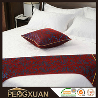 china suppliers best quality king size duvet cover sets/bedding sets