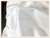 100 cotton combed 60*40 173*105 103'' satin stripe fabric 134gsm