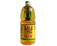 Cailan Cooking Oil 2L