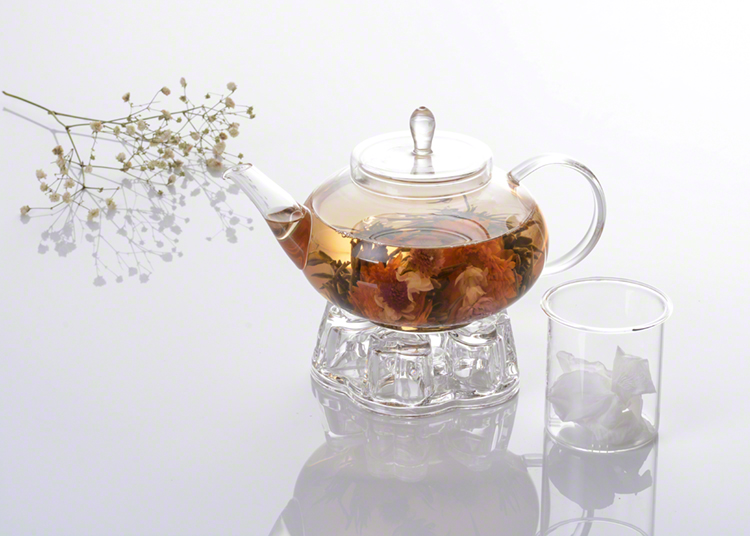 glass-teapot-with-warmer.jpg