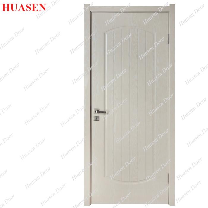 Best Soundproof Interior Door Wholesale, Interior Door Suppliers   Alibaba