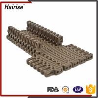 Best Sales High Quality Modular Plastic Belt