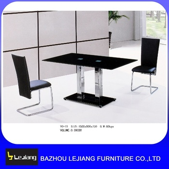 Wholesale Furniture Dinner Table Wholesale Chairs And
