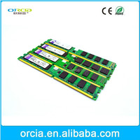 Desktop Application and DDR3 Type ddr3 8gb 1600mhz ram memory