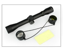 GZ1-0239 groothandel <span class=keywords><strong>jacht</strong></span> <span class=keywords><strong>apparatuur</strong></span> tactical airsoft riflescopes 4X32 rifle scope voor <span class=keywords><strong>jacht</strong></span>