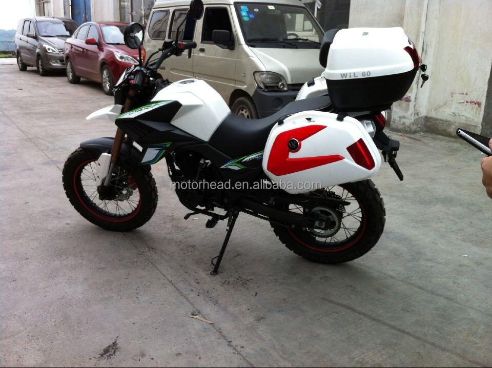 Tekken 250cc Dirt Bike Automatic,Tekken Motorcycle