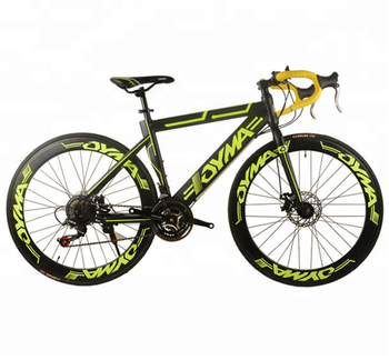 Sports Bikes For Sale >> Customized Design 26 Inch Adult Sport Bicycle Mountain Bikes For Sale 2 Buy Mountain Bike 26 Inch Sport Bike Mtb Bicycle Product On Alibaba Com