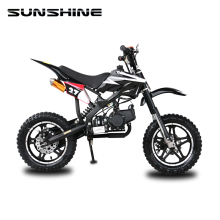 Mini Size import cross 50cc dirt bike engine