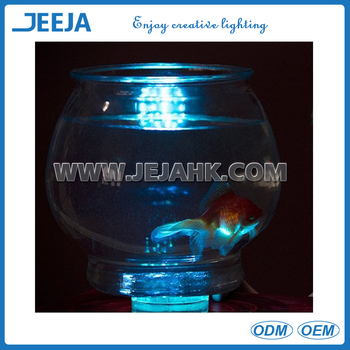 fast delivery underwater led dock lights with ce iso buy