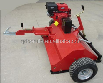 15hp Lifan Engine Atv Flail Mower - Buy Atv Towable Mower,Atv Grass  Mower,Atv Lawn Mower Product on Alibaba com