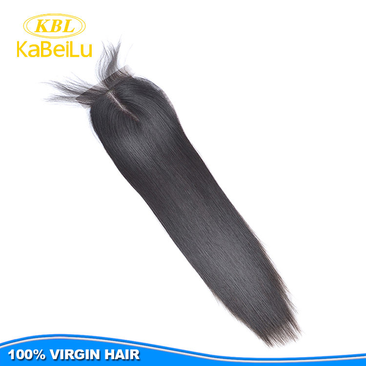KBL 100% virgin chinese hair toupee for black women,afro female toupee
