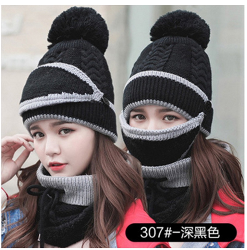 d95d10fe14616 China Winter Hat Scarf