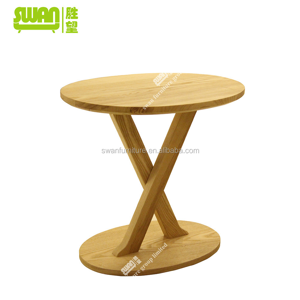 guitar table, guitar table suppliers and manufacturers at alibaba