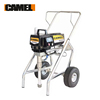 wholesale airless texture paint engine gasoline sprayer m819
