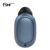 Eson Style Bluetooth Earphone V4.1 portable mini car a2dp stereo quality solutions OEM BQB CE ROHS factory wireless earphone