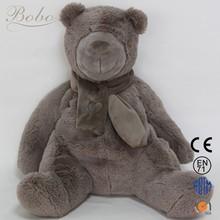 מצטיין איכות גבוהה גדול טדי דובים למכירהשל יצרן גדול טדי דובים למכירה ב SH-11