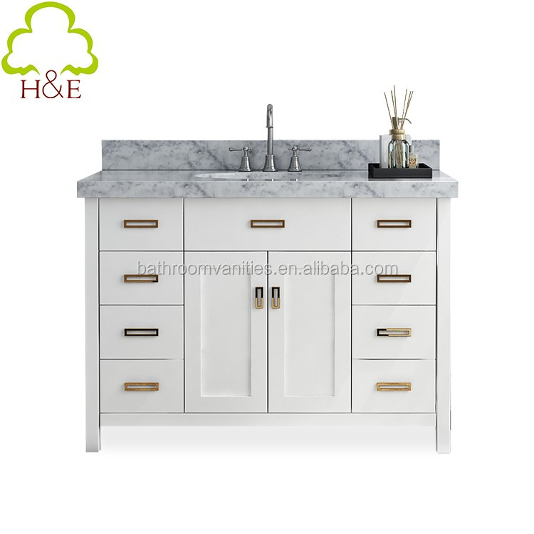 China Sit Cabinets Manufacturers And Suppliers On Alibaba