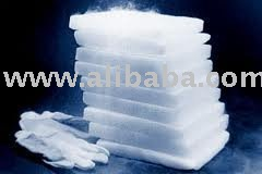 Dry Ice Buy Dry Ice Product On Alibaba Com