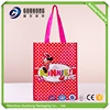Quality products fancy shopping bag interesting products from china